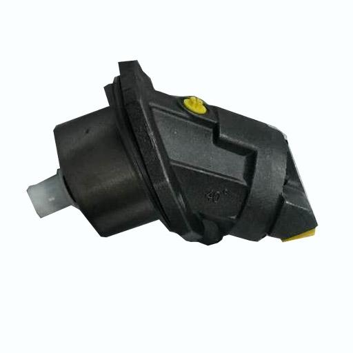 西宁高压斜轴式轴向柱塞泵型号