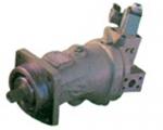 合肥优良轴向柱塞定量泵价格