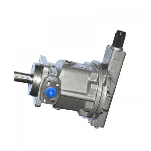 云南供应液压柱塞泵价格