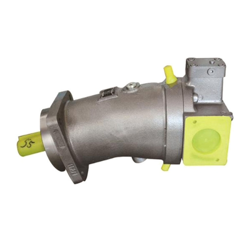 宁夏高压液压系统价格