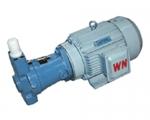 宁波优良斜盘式柱塞泵型号