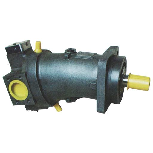 LL-A7V变量柱塞泵
