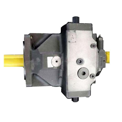 LL-A4VSO变量柱塞泵