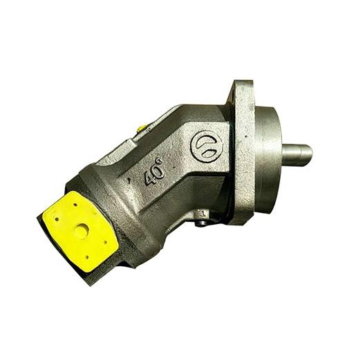 LL-A2FW6.1定量柱塞泵/马达