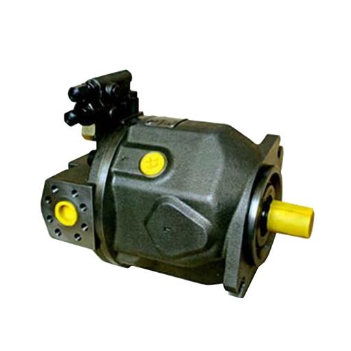LL-A10VSO变量柱塞泵
