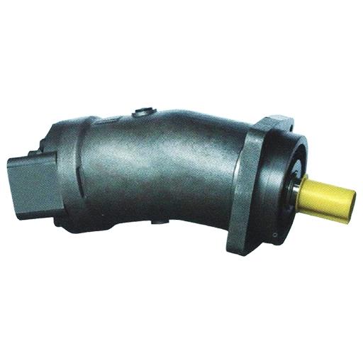 LL-A2F定量柱塞泵/马达